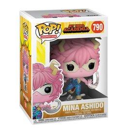 My Hero Academia - Mina Ashido - Funko Pop! Animation 790