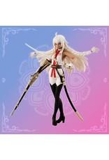 Fate/Grand Order - Saber/Lakshmi Bai - SSS PVC Statue - 18 cm