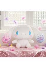 Sanrio Cinnamoroll Sakura Version BIG plush