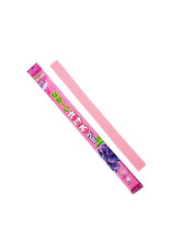 Sakeru Gummy Long - Grape
