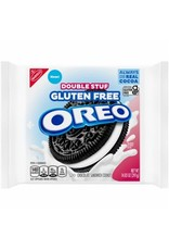Oreo Double Stuff Gluten Free - 397g