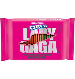Oreo Lady Gaga Limited Edition - 345g