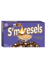 S'moresels - 88g