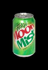 Faygo - Moon Mist - 355ml