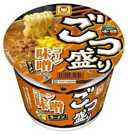 Maruchan Cup Ramen - Corn Miso - 138 g