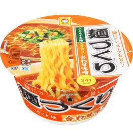 Maruchan Cup Ramen - Miso - 104 g