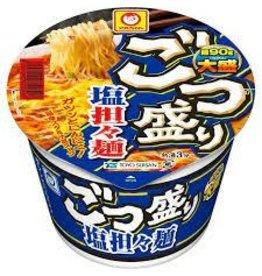 Maruchan Cup Ramen - Tan Tan Men - 110 g