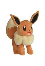 Eevee - Pokemon Plush - 20cm