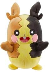 Morpeko - Pokemon Plushie - 20cm