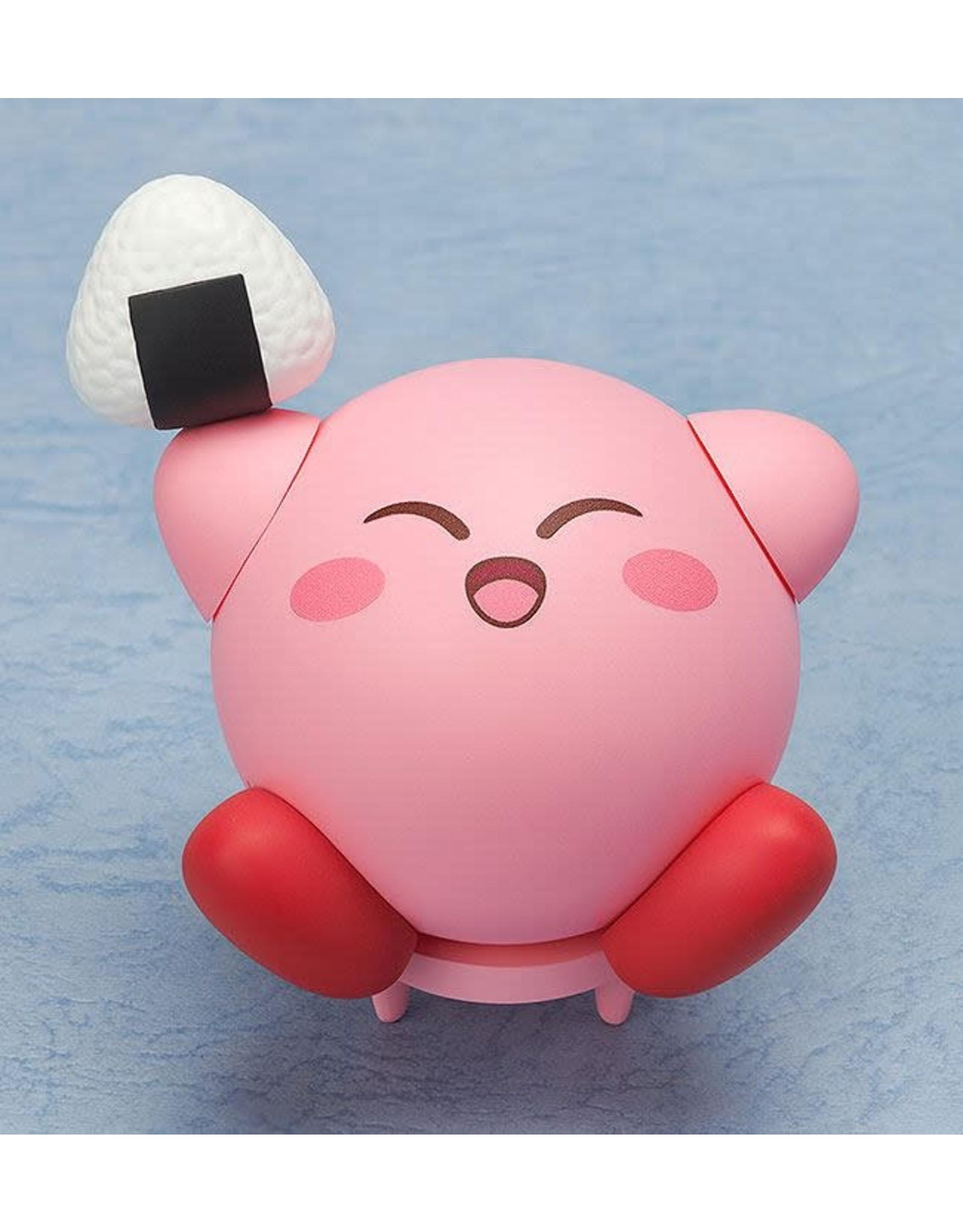 Kirby - Corocoroid Buildable Collectible Figures Series 1 - Mystery Box - 6 cm