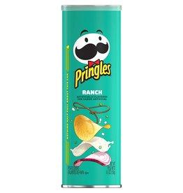 Pringles Ranch - 158g