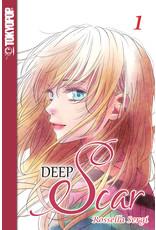 Deep Scar 1 (English)