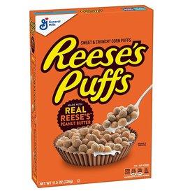 Reese's Puffs - 326g