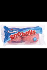 Snoballs - Coconut & Marshmallow - Pack of 2 - 99g