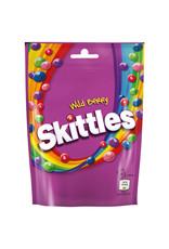 Skittles Wildberry - 174g