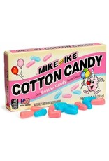Mike and Ike - Cotton Candy - 142g