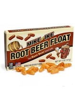 Mike and Ike - Root Beer Float - 141g