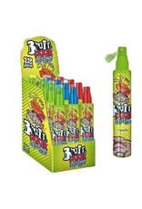 Brain Licker - Brain Licker Spray 60 ml