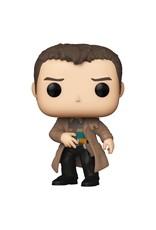 Blade Runner - Funko Pop! Movies 1032 - Rick Deckard
