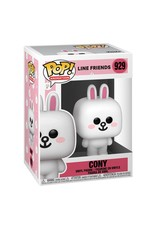 Line Friends - Funko Pop! Animation 929 - Cony