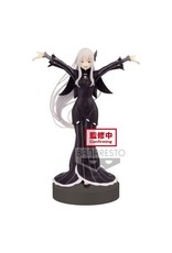 Re: Zero Starting Life in Another World - Echidna - EXQ PVC Statue - 25 cm