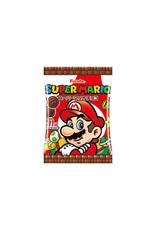 Super Mario Chocolate Candy Coins - 32g