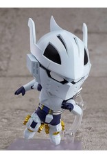 My Hero Academia - Tenya Iida - Nendoroid 1428