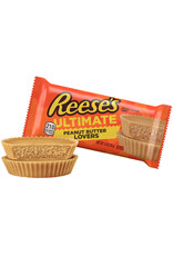 Reese's Ultimate Peanut Butter Lovers - 39g