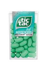 TicTac Wintergreen - 29g