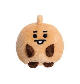 BT21 - Pong Pong Baby Shooky - 8 cm