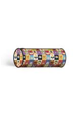 Animal Crossing Pencil Case - Villagers - Barrel