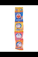 Doraemon Gummy - 4 pack