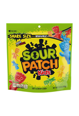 Sour Patch Kids Share Size - 340g