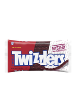 Twizzlers Mystery Flavour Twists - 453g