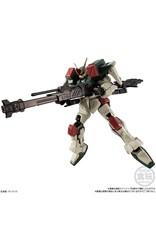 Mobile Suit Gundam G FRAME 13 - 1 random item (1 of 7 different models)
