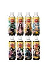 Dodekamin x Demon Slayer: Kimetsu no Yaiba Energy Drink - 500ml