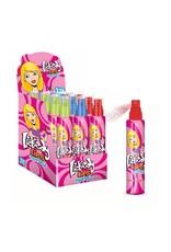 Lickedy Lips - Lickedy Lips Spray - 60 ml