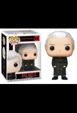 Blade Runner - Funko Pop! Movies 1034 - Roy Batty