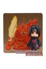 Naruto Shippuden - Itachi Uchiha - Nendoroid 820