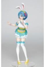Re: Zero - Rem - Happy Easter! Version - PVC Statue - 23 cm