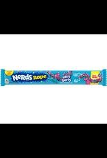 Nerds Rope Very Berry - 26g