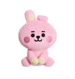 BT21 - Cooky Baby - 13 cm