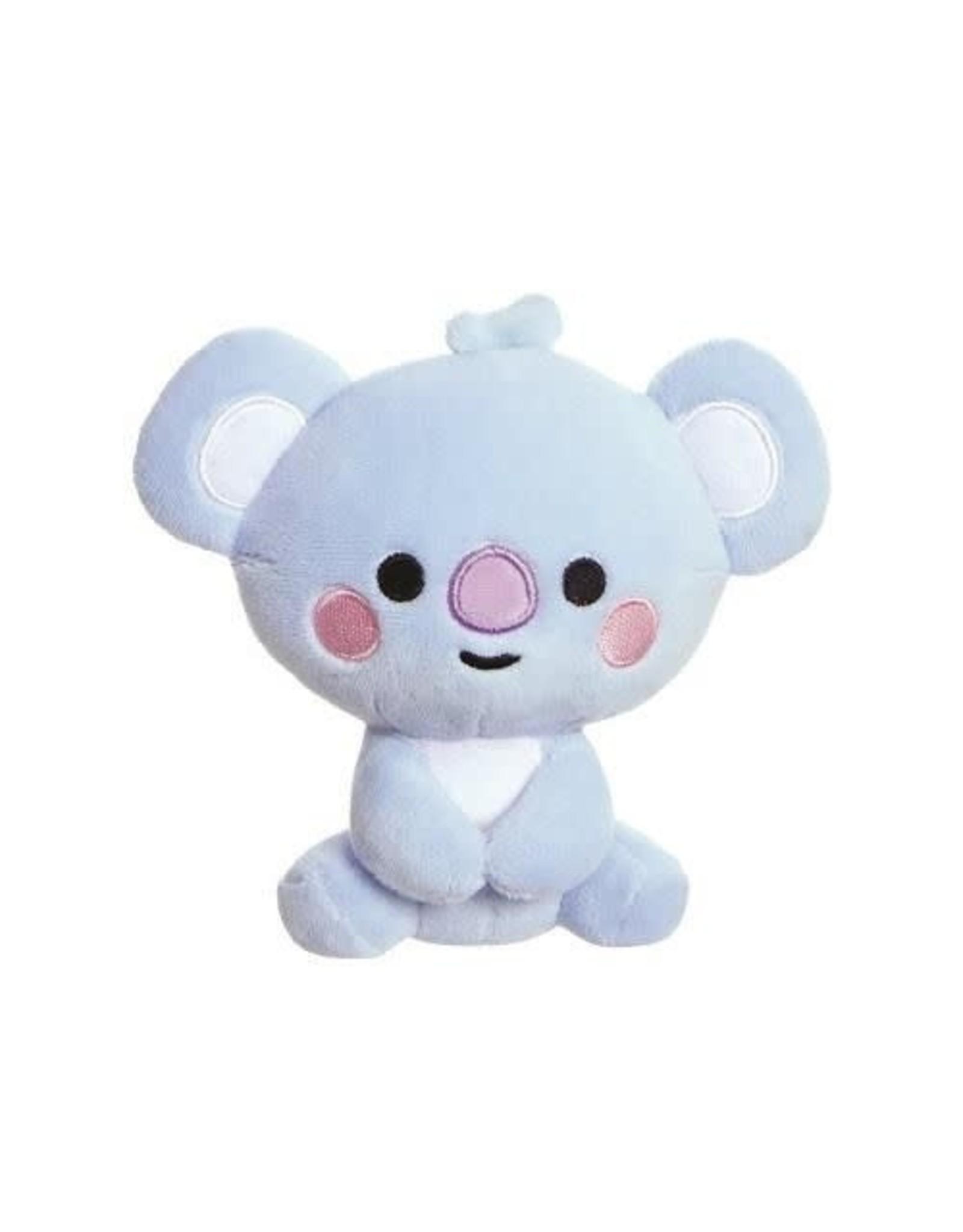 BT21 - Koya Baby - 13 cm