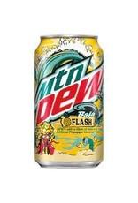 Mtn Dew - Baja Flash - 355ml