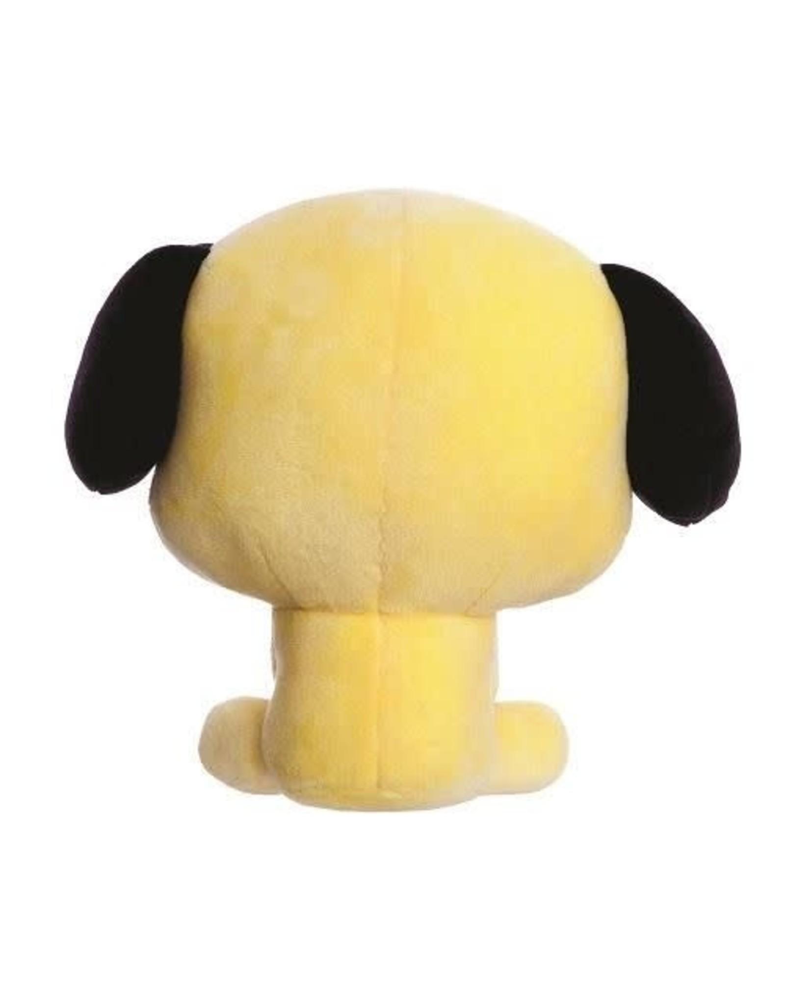 BT21 - Chimmy Baby - 20 cm
