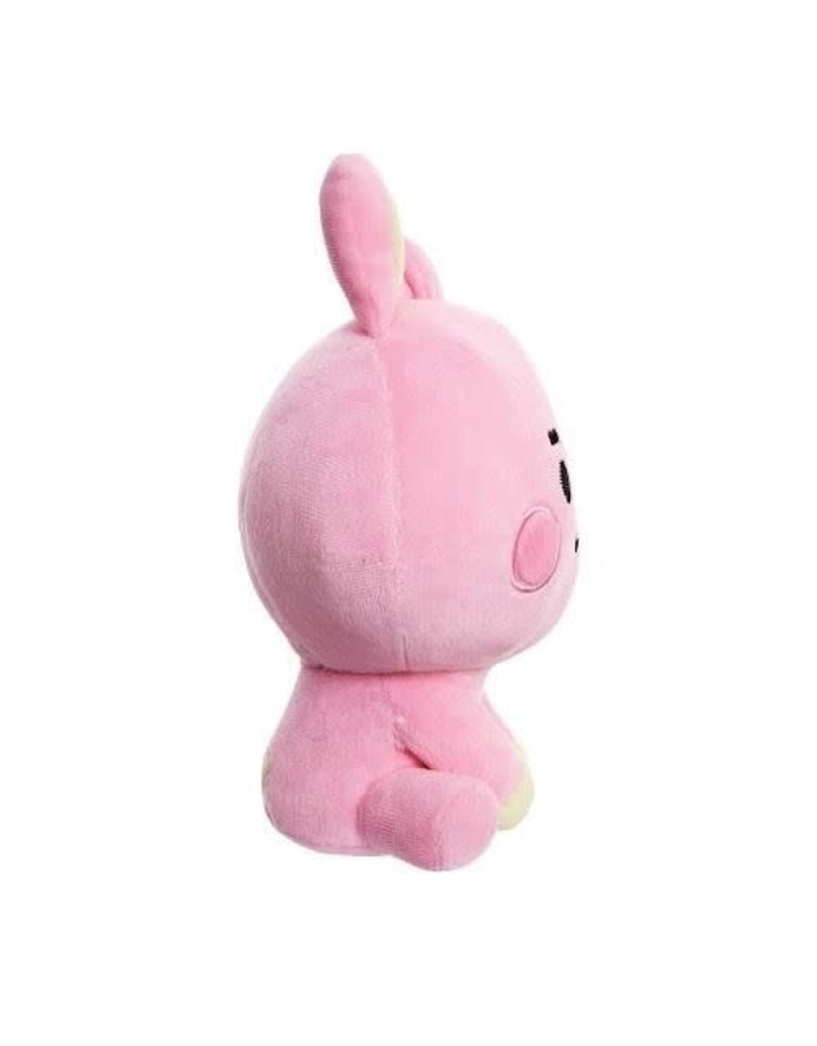 BT21 - Cooky Baby - 20 cm