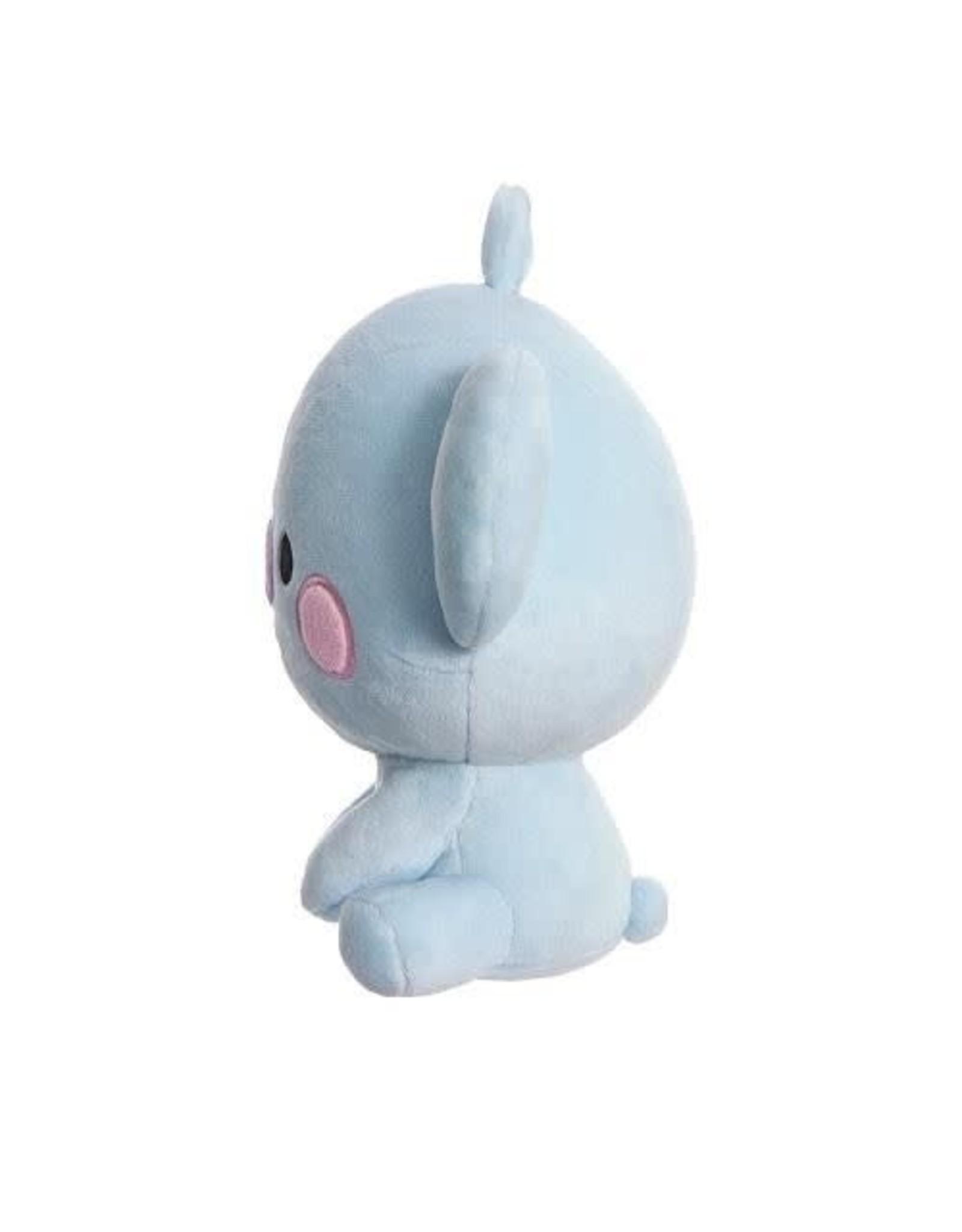 BT21 - Koya Baby - 20 cm