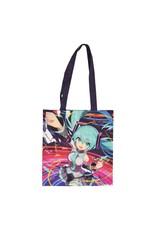 Hatsune Miku - Tote Bag - Energy