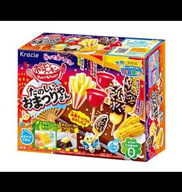 DIY Candy - Popin' Cookin' - Tanoshii Omatsuri Yasan