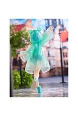 Re:Zero - Rem Ame No Hi Version - SEGA Super Premium PVC Figure